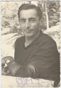 faustocoppi1959